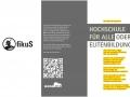 fikus Flyer v9_weiß_druck2_Seite_1.jpg