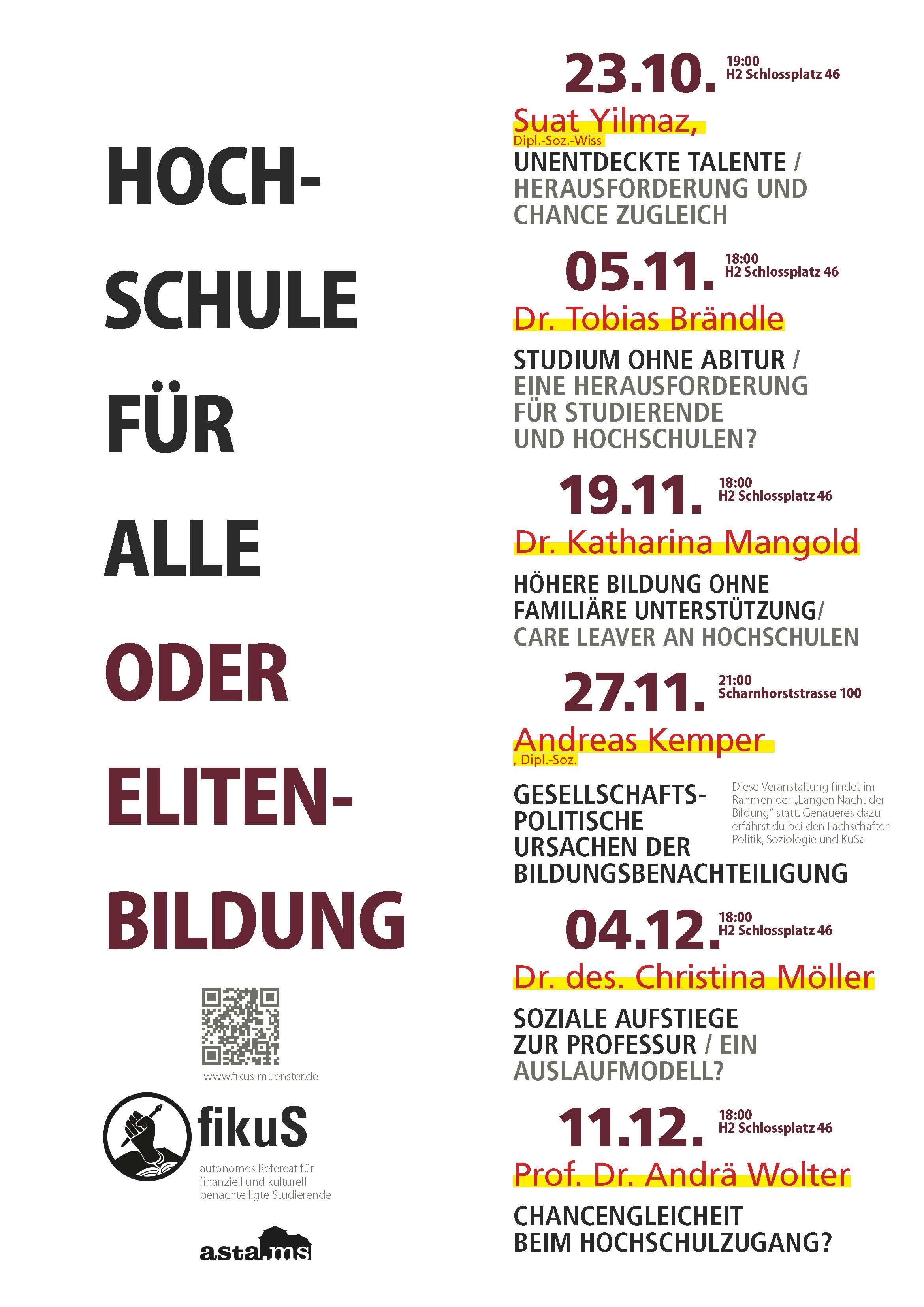 Wunderbar Gewünschtes Plakat überblick Galerie - FORTSETZUNG ...