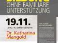 Plakat_3-Mangold_v1