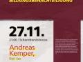 Plakat_4-Kemper_v1