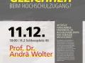Plakat_5-Wolter_v1
