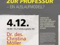 Plakat_6-Möller_v1