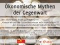 asta-fikus_oekonomische-mythen_muenzen_plakat-1
