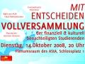asta-fikus_vollversammlung-2008_plakat