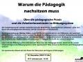 Markus Kuhn Veranstaltung 2a