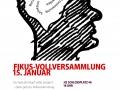 fikus-vollversammlung_v3