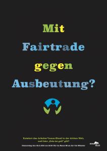 Fikus_Fairtrade